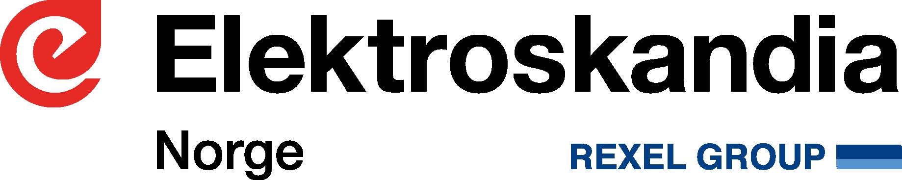 ELEKTROSKANDIA