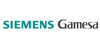 Siemens Gamsa