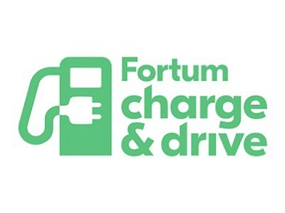 Fortum Recharge AS