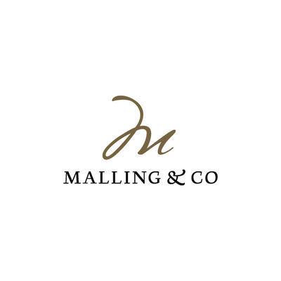 Malling og Co