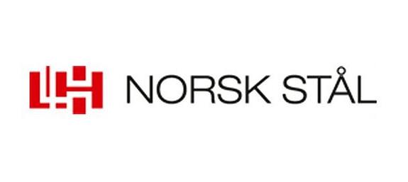 Norsk Stål
