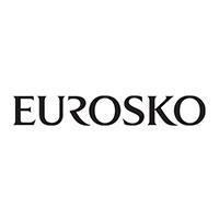 Euro sko