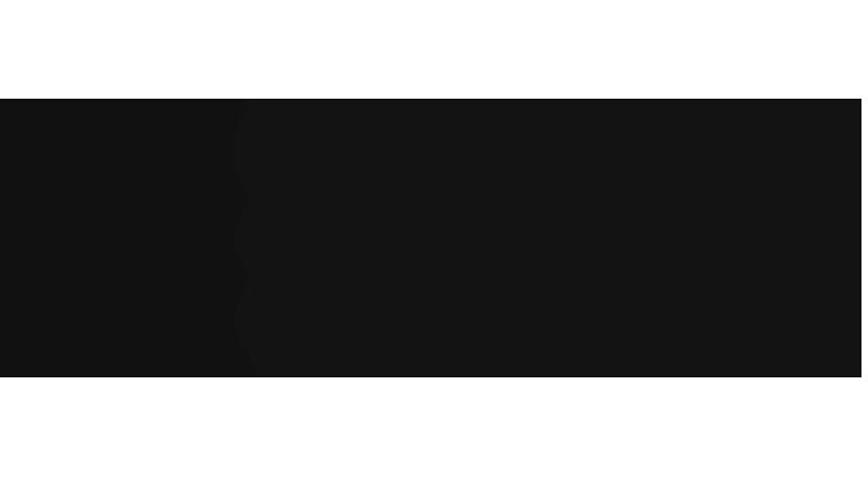 Kommunal og moderniseringsdepartementet