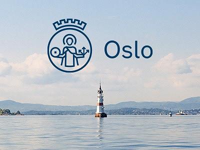 Oslo kommune - Byrådsavdeling for helse, eldre og innbyggertjenester
