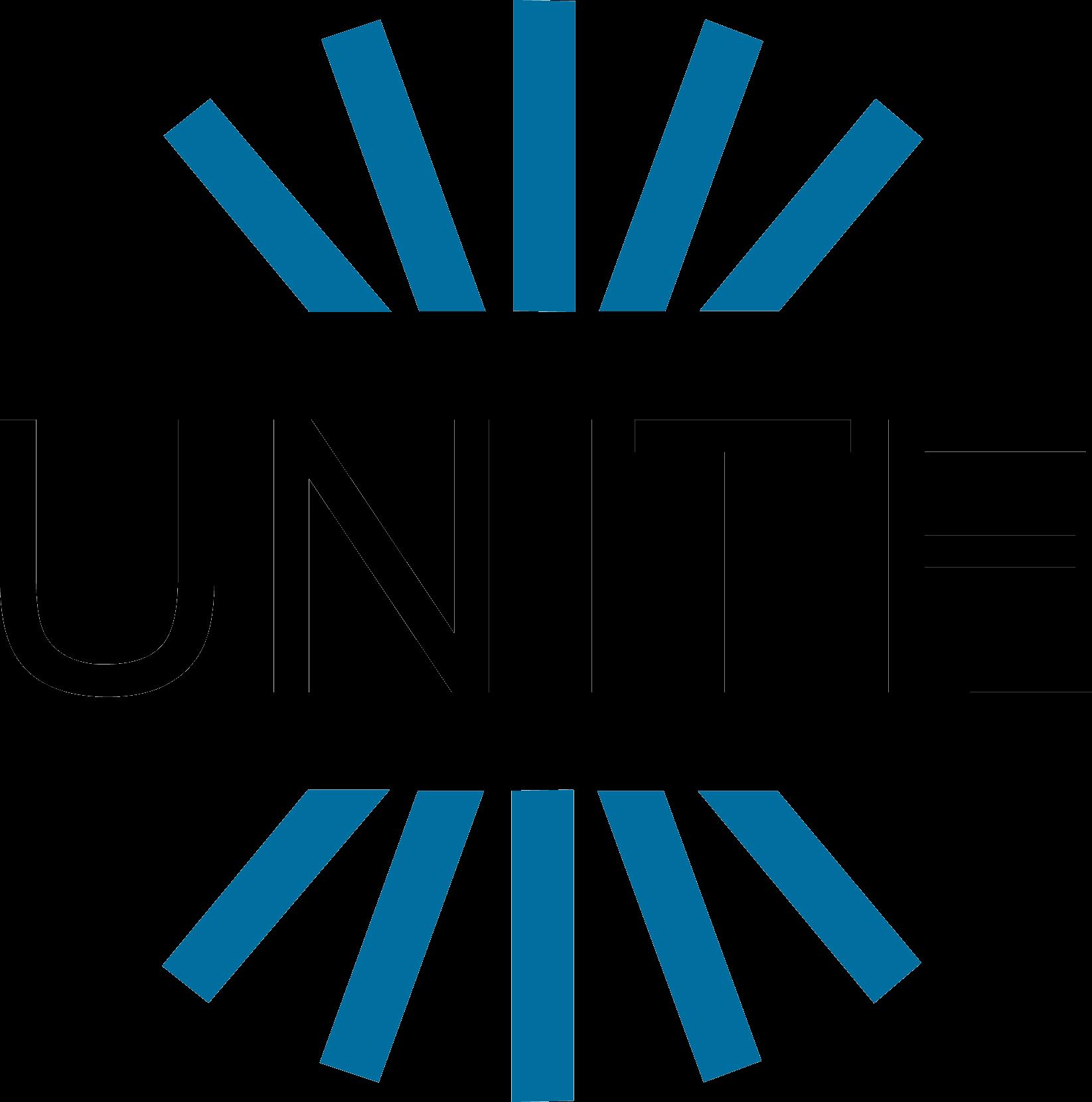 Unite Global As