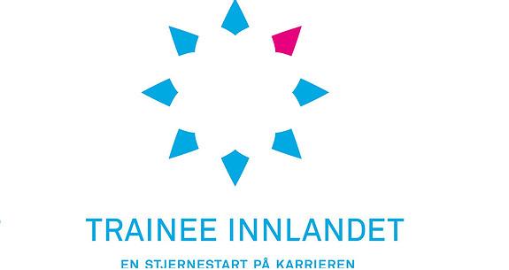 Trainee Innlandet