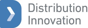Distribution Innovation