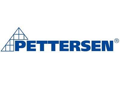 Pettersen