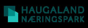 Haugaland Næringspark