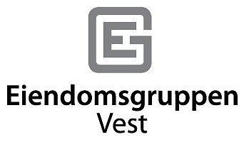 Eiendomsgruppen vest
