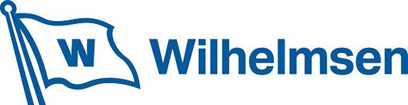 Wilhelmsen Chemicals