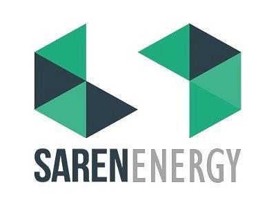Saren Energy