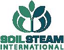 Soil Stream International