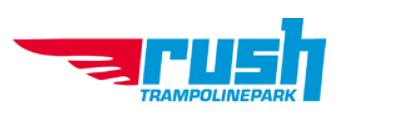 Parc Invest AS / Rush trampolinepark