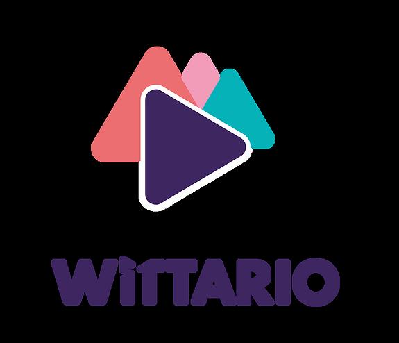 Wittario AS