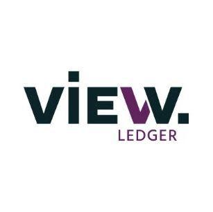 View Ledger