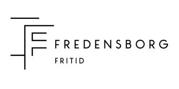 Fredensborg Fritid