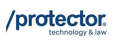 Protector IP