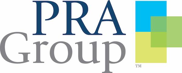 PRA Group Norge