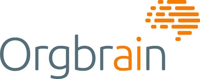 Orgbrain