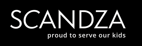 Scandza Nordic Brands