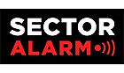 Sector Alarm Holding