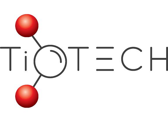 Tio Tech