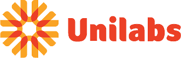 Unilabs Norge AS