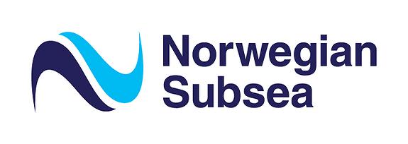 Norwegian Subsea