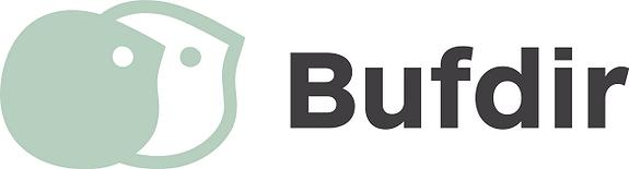 Barne-, ungdoms- og familiedirektoratet (Bufdir)