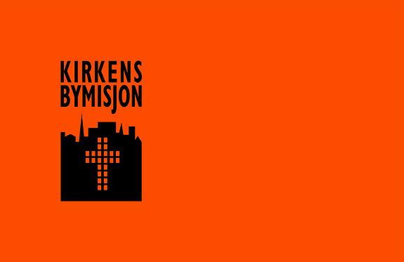 Stiftelsen Kirkens Bymisjon Vestfold