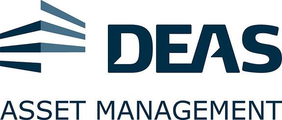 DEAS Asset Management Norway AS
