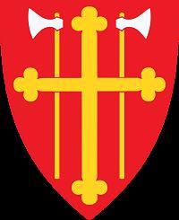 Kristiansand kirkelige fellesråd