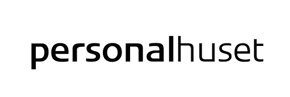 Personalhuset Service Management AS