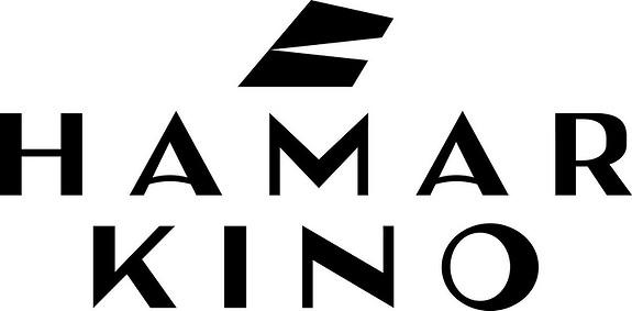 Hamar kino KF