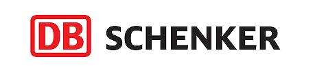 Schenker AS