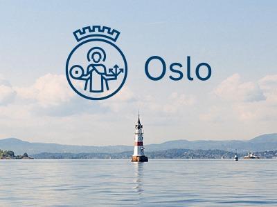 Oslo kommune - Oslobygg KF