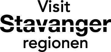 Region Stavanger BA