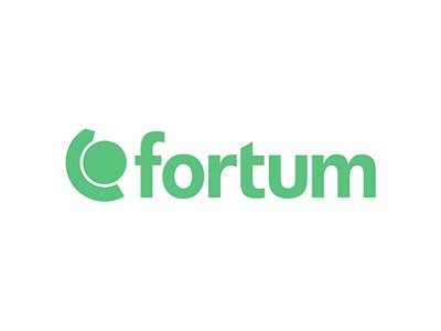 Fortum AS
