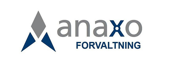 Anaxo Forvaltning