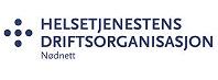 Helsetjenestens driftsorganisasjon for nødnett HF