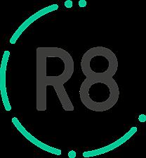 R8 Property ASA