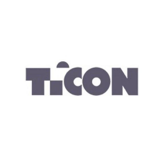Ticon Eiendom AS