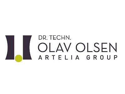 Dr Techn Olav Olsen AS