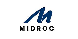 Midroc Electro AS