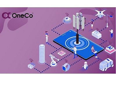 OneCo FO Telecom