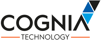 Cognia Technology