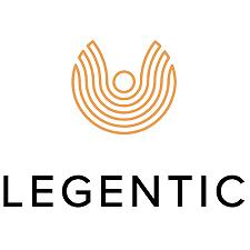 Legentic AS