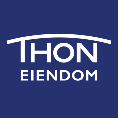 Thon Eiendom