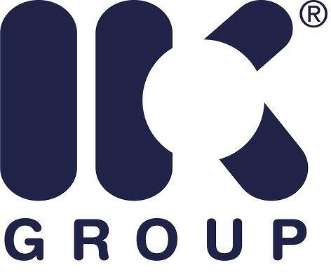 IK-Group
